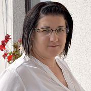 Iva Janoušková