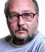 Jan Šmok / Kutnohorský deník