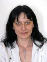 Jana Martinková / Kolínský deník