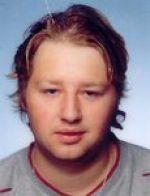 Jaroslav Bílek / Boleslavský deník