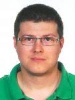 Jiří Kosík / Hodonínský deník