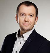 Jiří Medřický