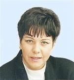 Jitka Hrivňáková