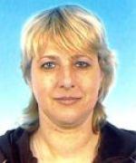 Jitka Kilbergerová / Klatovský deník