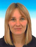 Kamila Hájková / Kutnohorský deník