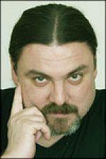 Karel Pokorný / Orlický deník