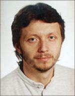 Karel Sopr / Plzeňský deník