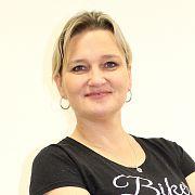 Kateřina Nič Husárová / Kladenský deník