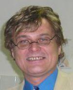 Ladislav Jerie / Benešovský deník