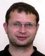 Ladislav Pokorný / Litoměřický deník