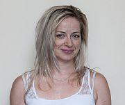 Lenka Brabencová