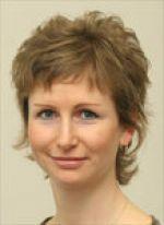 Lenka Vašková