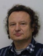 Lubomír Stehlík / Brněnský deník