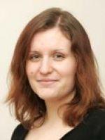 Lucie Hrabcová / Brněnský deník