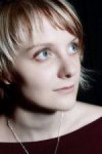 Lucie Kučerová / Boleslavský deník
