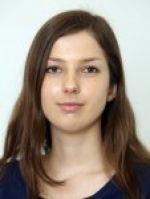 Lucie Paseková / Brněnský deník