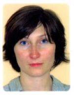 Lucie Sichingerová / Plzeňský deník