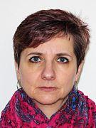 Lucie Žippaiová