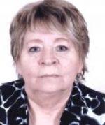 Marie Podzimková / Tachovský deník