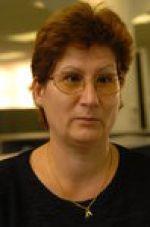 Marie Rodovská