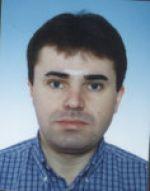 Martin Břenek