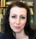 Martina Hašková / Vyškovský deník