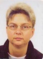 Martina Křečková / Benešovský deník