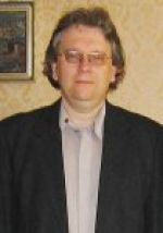 Milan Vlasák