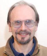 Miloslav Cihlář / Liberecký deník
