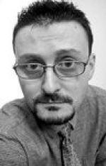 Miroslav Fuchs / Prachatický deník