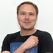 Miroslav Mazal