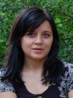 Miroslava Vejvodová / Plzeňský deník