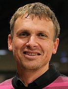 Pavel Cajthaml