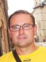 Petr Turek / Hodonínský deník