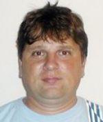 Robert Schedling