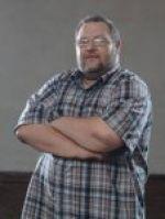 Rostislav Kutěj / Klatovský deník