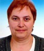 Svatava Hernandezová / Plzeňský deník