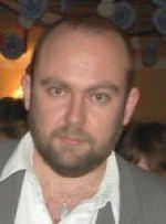 Tomáš Machálek