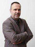 Tomáš Prchal