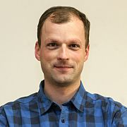 Tomáš Rais