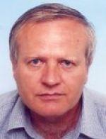 Václav Sedlák / Litoměřický deník