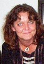 Zuzana Minstrová / Liberecký deník