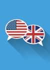 (Na)učte se anglicky
