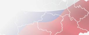 volby krajské 2016