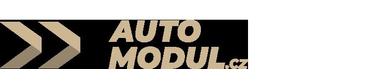Automodul.cz