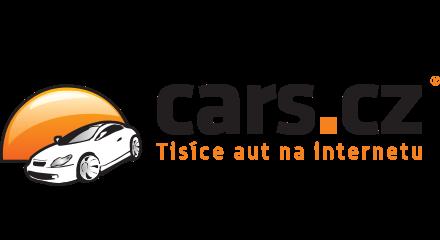 Cars.cz
