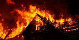 Požár v domácnosti může mít tragické následky: kde číhá největší riziko?