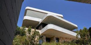 Světová architektura: Dům knih