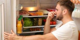 Zbavte se zápachu v myčce a ledničce. Jde to snadno!