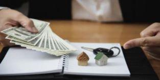 Co musíte udělat, abyste si pořídili dům s hypotékou?